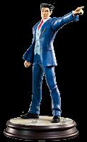 "Phoenix Wright: Ace Attorney Duel Destinies - Phoenix Wright 14"" Statue"