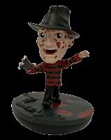 "A Nightmare on Elm Street - Freddy Krueger Revos 4"" Vinyl Figure"