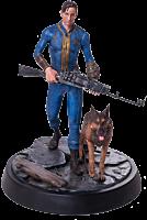 Fallout-4-Sole-Survivor-Statue