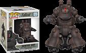 "Fallout Sentry Bot 6"" Super Sized Pop! Vinyl Figure"