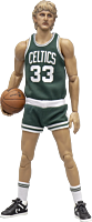 NBA Basketball - Larry Bird 1/6th Scale Action Figure