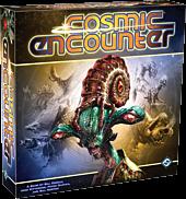 Cosmic Encounter - Board Game