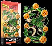Dragon Ball Z - Shenron XL FigPin Enamel Pin
