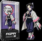 Demon Slayer - Shinobu Kocho FigPin Enamel Pin