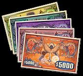 Firefly-Game-Big-Money-Prop