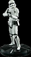 First Order Stromtrooper Premium Format Statue