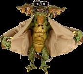 Gremlins 2 - Flasher Gremlin Stunt Puppet Prop Replica