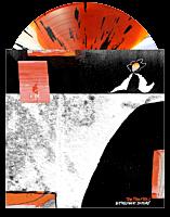 The Murlocs - Bittersweet Demons LP Vinyl Record (Skyrocket Coloured Vinyl)