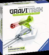 Gravitrax - Flip Board Game Expansion