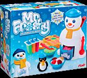Mr. Frosty - The Original Crunchy Ice Maker
