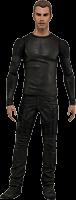 """Divergent - Four 7"""" Action Figure"""