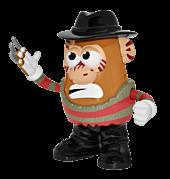 A Nightmare on Elm Street - Freddy Krueger Mr Potato Head