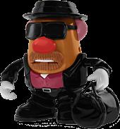 Breaking Bad - Heisenberg Mr Potato Head