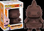 Dragon Ball Z - Chocolate Majin Buu Pop! Vinyl Figure