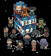 Thor-3-Ragnarok-Mystery-Minis-Blind-Box-Display