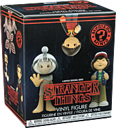 Stranger Things - Mystery Mini GS Exclusive Blind Box (Single Unit) (RS)