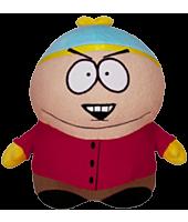 "South Park - Cartman 7"" Plush"