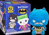Batman - Mystery Minis Blind Box Plush (Single Unit)