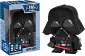 Star Wars - Darth Vader Blox