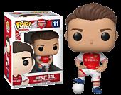 EPL Football (Soccer) - Mesut Ozil Arsenal Funko Pop! Vinyl Figure
