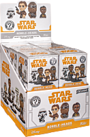 Solo: A Star Wars Story - Mystery Minis TRU Exclusive Blind Box (Display of 12)