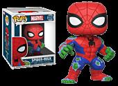 """Spider-Man - Spider-Hulk 6"""" Super Sized Funko Pop! Vinyl Figure"""