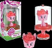 My Little Pony - Pinkie Pie Cupcake Keepsakes