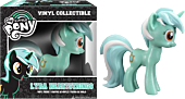 My Little Pony - Lyra Vinyl Figure