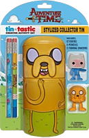 Adventure Time - Jake Tin-Tastic Activity Set