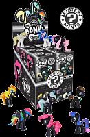 My Little Pony - Mystery Minis Vinyl Figures Blind Box