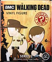 "The Walking Dead - Mystery Minis 2.5"" Single Blind Box Series 2"