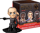 Star Wars Episode IX: The Rise Of Skywalker - Mystery Minis Blind Box (Single Unit)