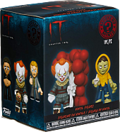 It: Chapter Two - Mystery Minis Blind Box (Single Unit)