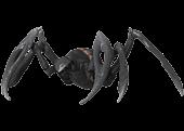 "The Dark Crystal: Age Of Resistance - Silk Splitter 5"" Action Figure"