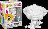 The Lion King - Simba DIY Pop! Vinyl Figure