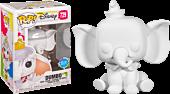 Dumbo - Dumbo DIY Pop! Vinyl Figure