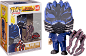 My Hero Academia - All For One Quirk Pop! Vinyl Figure