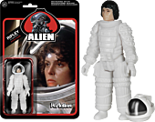 "Alien - Space Suit Ripley 3.75"" ReAction Figure"