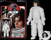 """Alien - Space Suit Ripley 3.75"""" ReAction Figure"""
