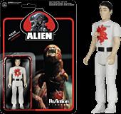 """Alien - Chestburster Kane 3.75"""" ReAction Figure"""