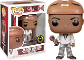 Us - Jason Wilson Unmasked with Geode Funko Pop! Vinyl Figure (Popcultcha Exclusive)