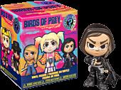 Birds of Prey (2020) - Mystery Minis Blind Box (Single Unit) by Funko