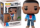 Get Out - Chris Washington with Bloody Clothes Funko Pop! Vinyl Figure (Popcultcha Exclusive)