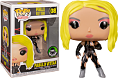 Drag Queens - Pabllo Vittar Funko Pop! Vinyl Figure (Popcultcha Exclusive)