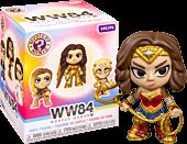 Wonder Woman 1984 - Mystery Minis Blind Box (Single Unit)