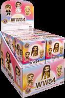 Wonder Woman 1984 - Mystery Minis Blind Box (Display of 12)