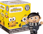 Minions 2: The Rise of Gru - Mystery Minis Blind Box (Single Unit)