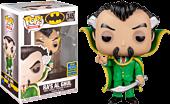 Batman - Ra's al Ghul Pop! Vinyl Figure (2020 Summer Convention Exclusive)