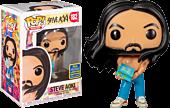 Steve Aoki - Steve Aoki Pop! Vinyl Figure (2020 Summer Convention Exclusive)