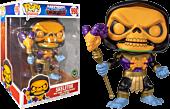 "Masters of the Universe - Disco Skeletor 10"" Pop! Vinyl Figure (Popcultcha Exclusive)"